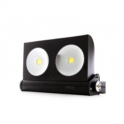 Foco Proyector LED IP65 150W 13550Lm 50.000H