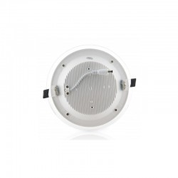 Foco Downlight  LED Circular COB Ø150Mm 10W 800Lm 30.000H