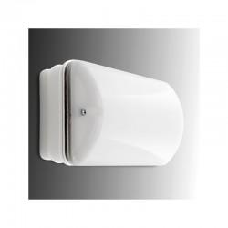 Alumbrado Emergencia LED 300Lm 1 Hora IP65 7.2V 0.8Ah