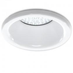 Luz Empotrable LED Ø36Mm 2W 30.000H Angela Circular