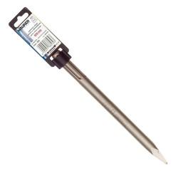 Cincel SDS-MAX Puntiagudo 600 mm. Plus
