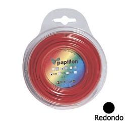 Hilo Nylon Redondo Profesional 3,5 mm. (7 Metros)
