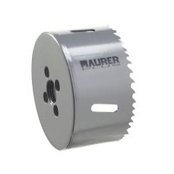 Corona De Sierra Maurer Bimetal  38 mm.