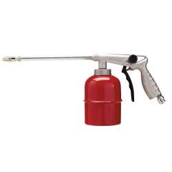 Pistola Petrolear Neumatica Maurer