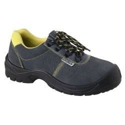 Zapatos Seguridad Maurer Valeria Transpirable  Nº 42 (Par)