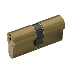 Cilindro Azbe Monoblock 35x35/r13,5 Niquelado