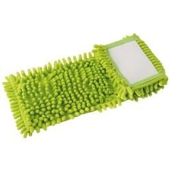 Recambio Mopa Microfibra Lavable