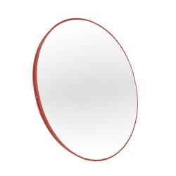 Espejo Convexo Interior / Exterior 60 cm.