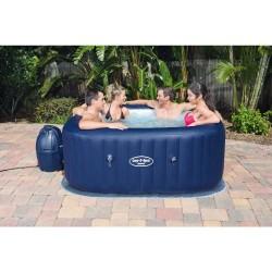 Piscina Spa Hawai 4-6 Personas 180x180x71cm