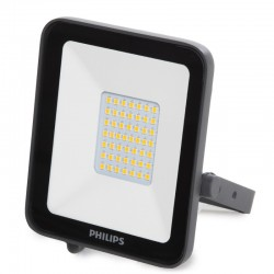 Proyector LED PHILIPS Ledinaire  20W 2.100Lm